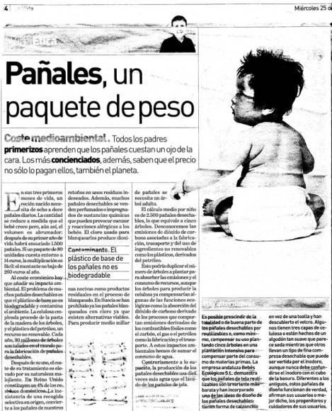 pañales-1
