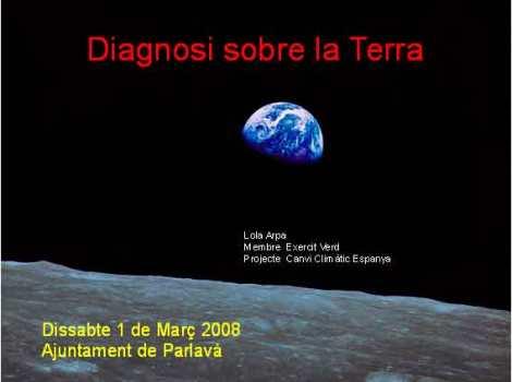 confe-diagnosi-1-03-08