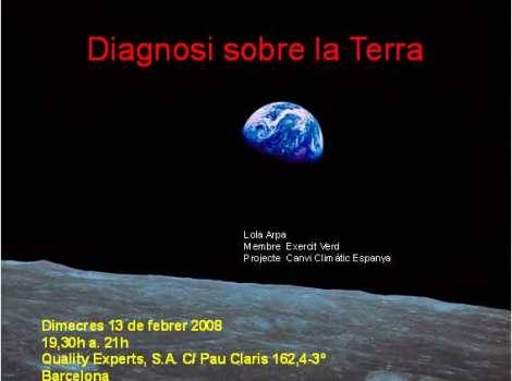 confe-diagnosi-13-02-08