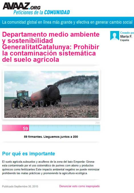 firma-suelo-agricola